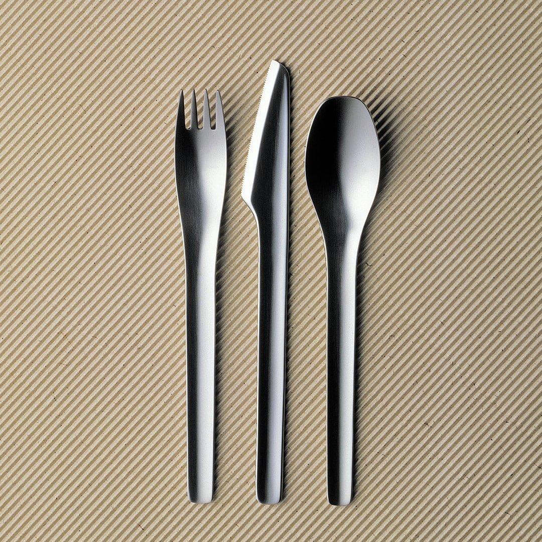 Cutlery series
